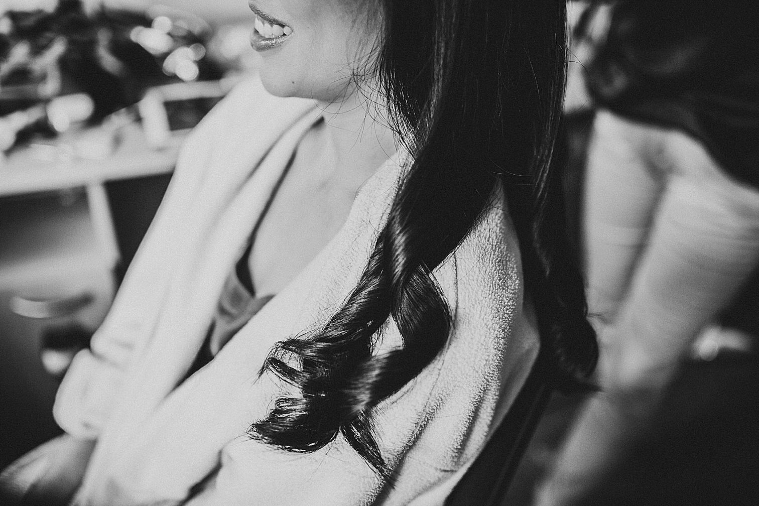 Wedding Photographer Alice Mahran photography_0527