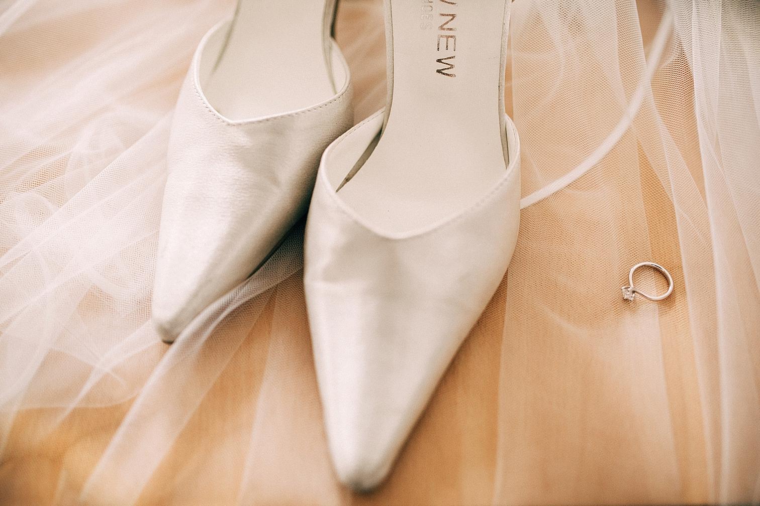 Wedding Photographer Alice Mahran photography_0530