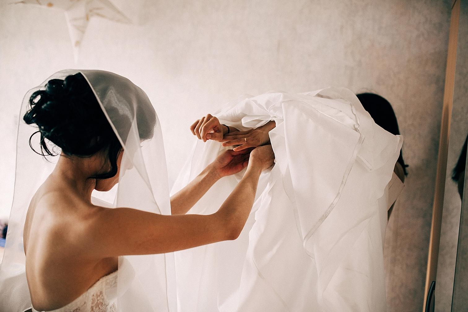 Wedding Photographer Alice Mahran photography_0534