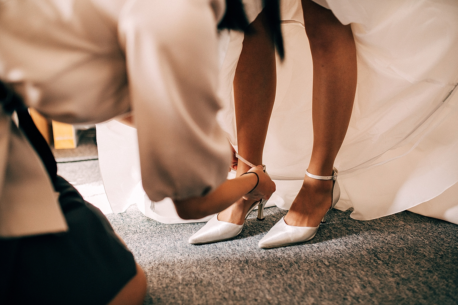 Wedding Photographer Alice Mahran photography_0539