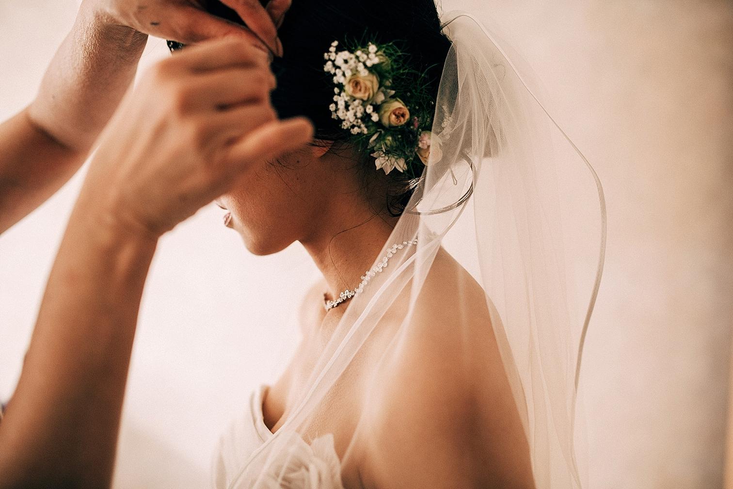 Wedding Photographer Alice Mahran photography_0540