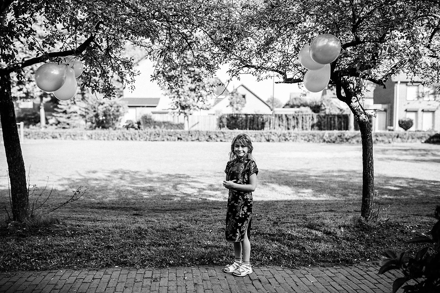 Wedding Photographer Alice Mahran photography_0545