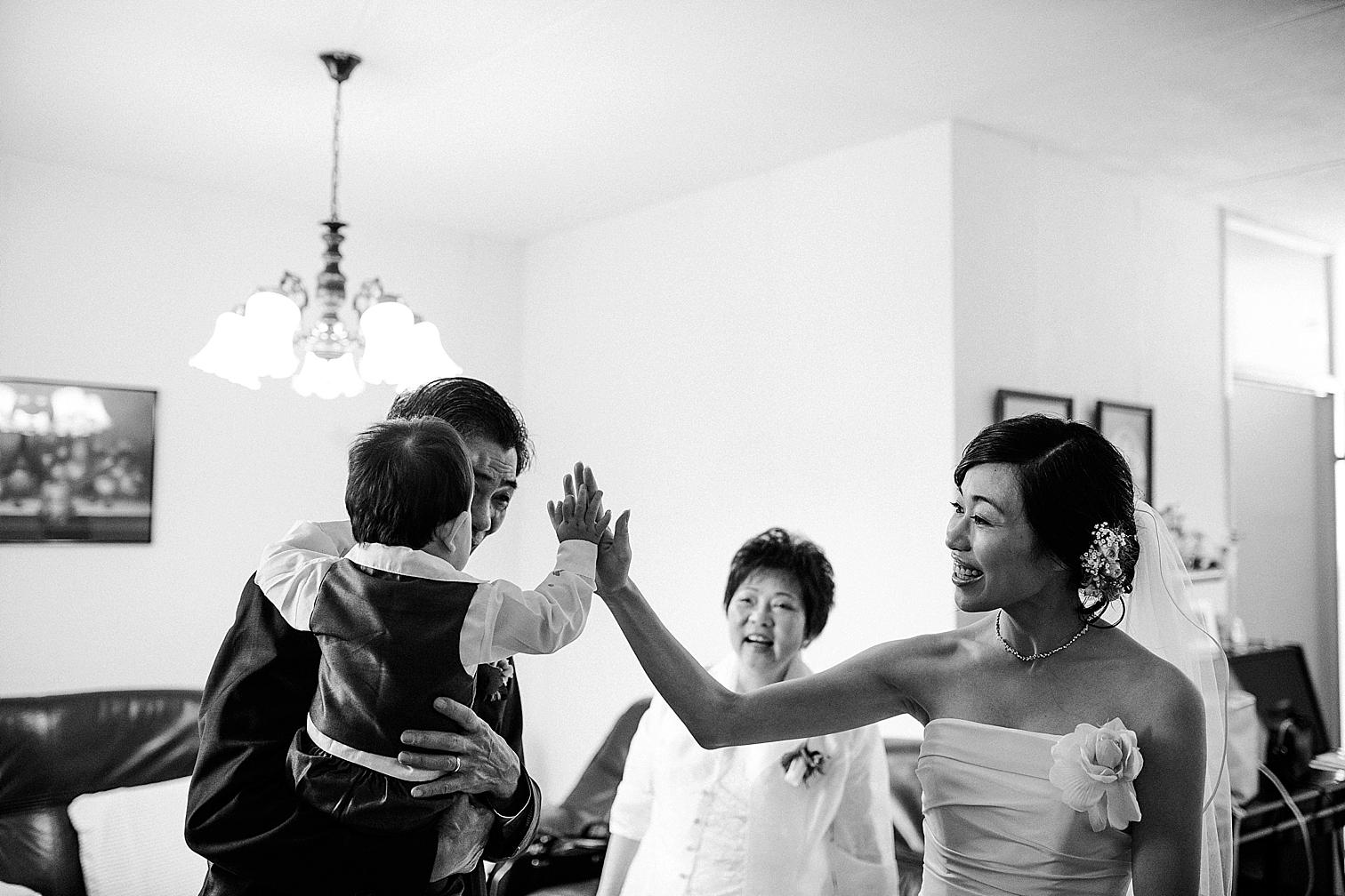Wedding Photographer Alice Mahran photography_0546