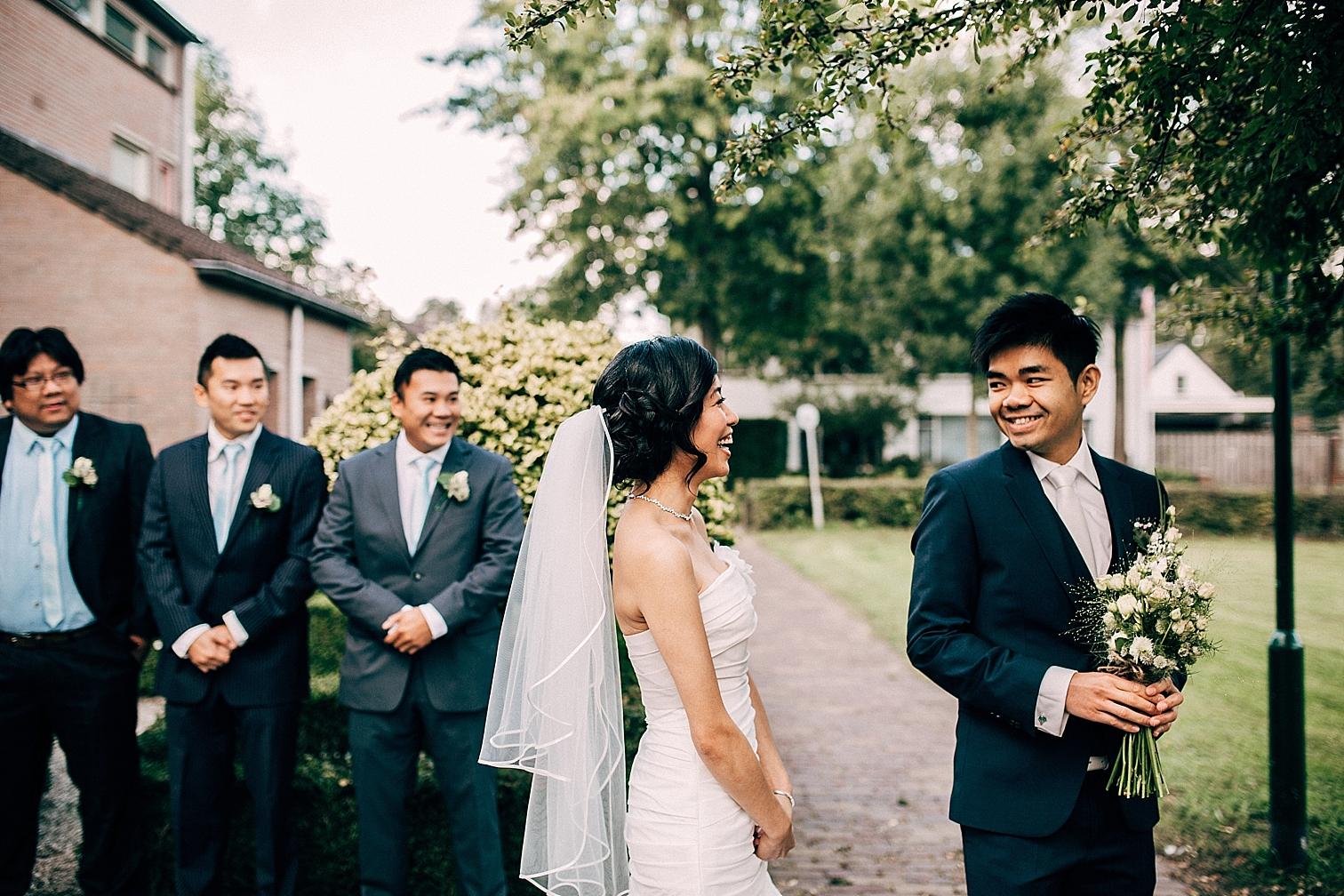 Wedding Photographer Alice Mahran photography_0547