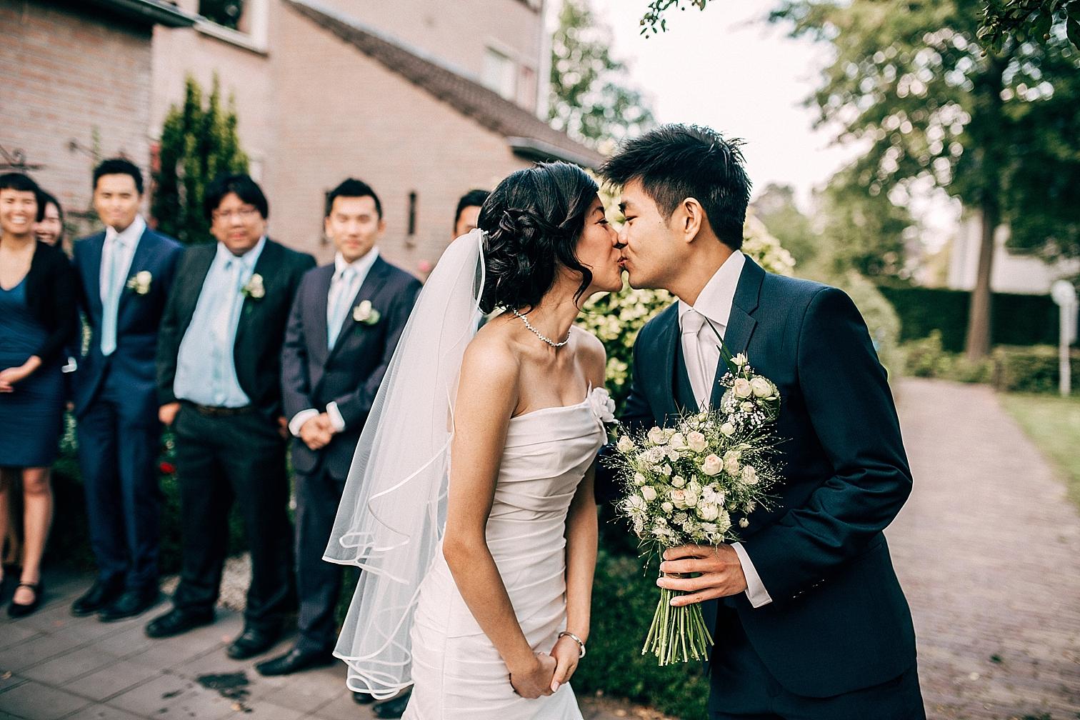 Wedding Photographer Alice Mahran photography_0548