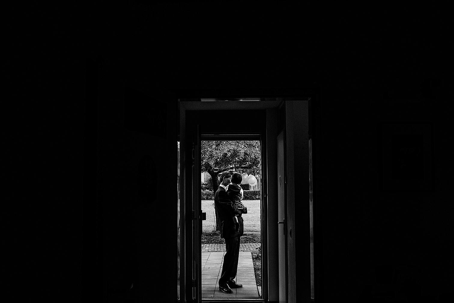Wedding Photographer Alice Mahran photography_0549