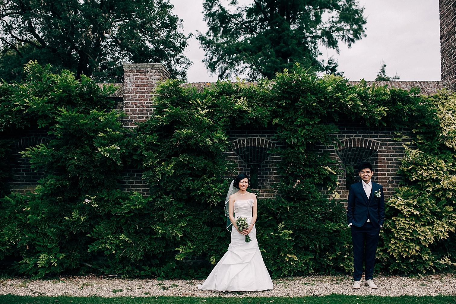 Wedding Photographer Alice Mahran photography_0556