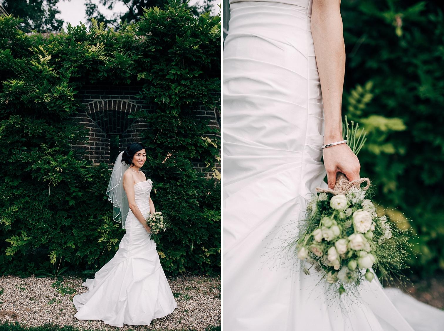 Wedding Photographer Alice Mahran photography_0558