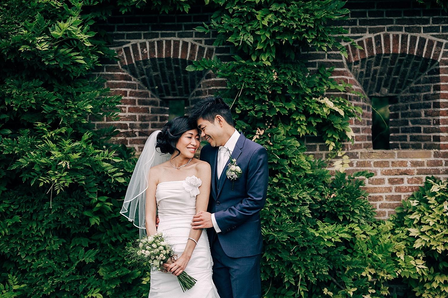 Wedding Photographer Alice Mahran photography_0559