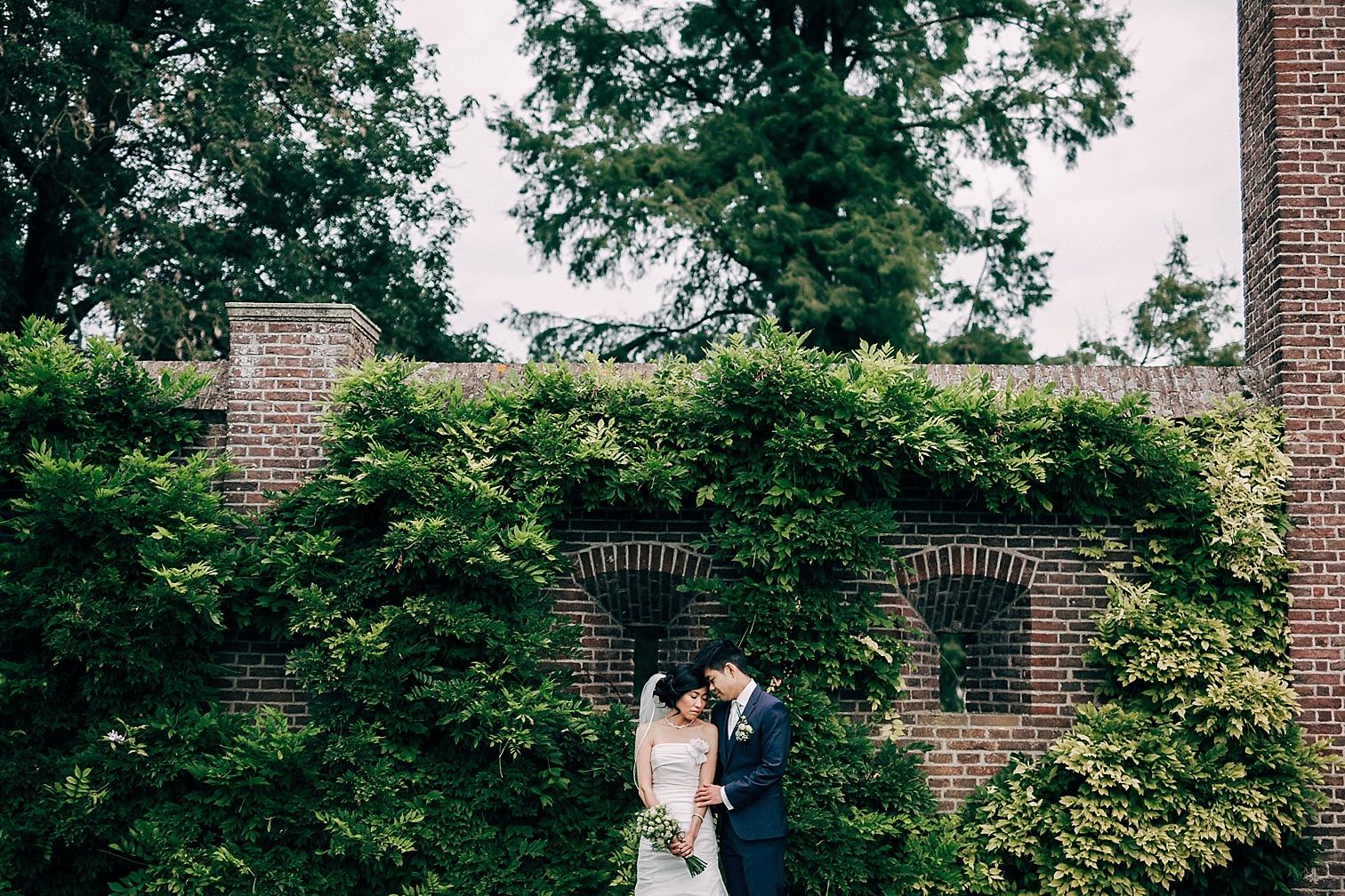Wedding Photographer Alice Mahran photography_0560