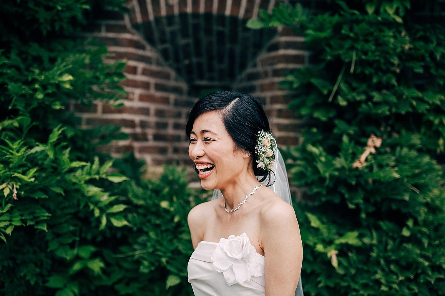 Wedding Photographer Alice Mahran photography_0561
