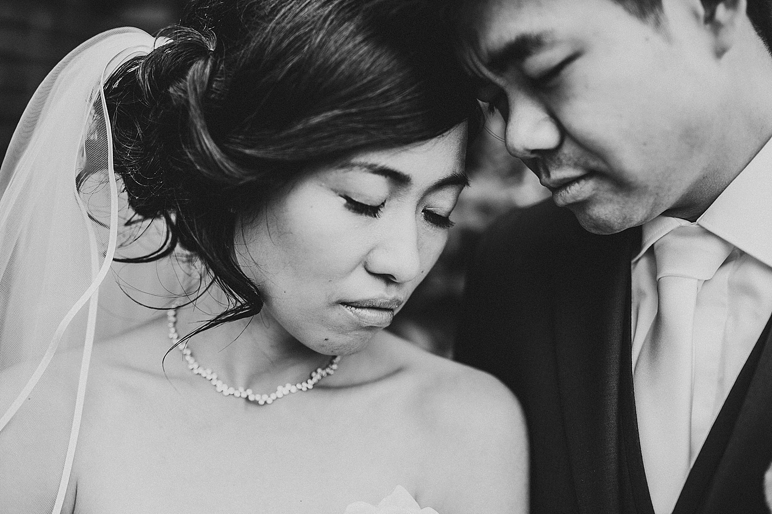 Wedding Photographer Alice Mahran photography_0562