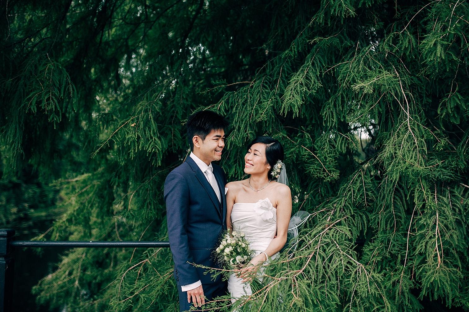 Wedding Photographer Alice Mahran photography_0563