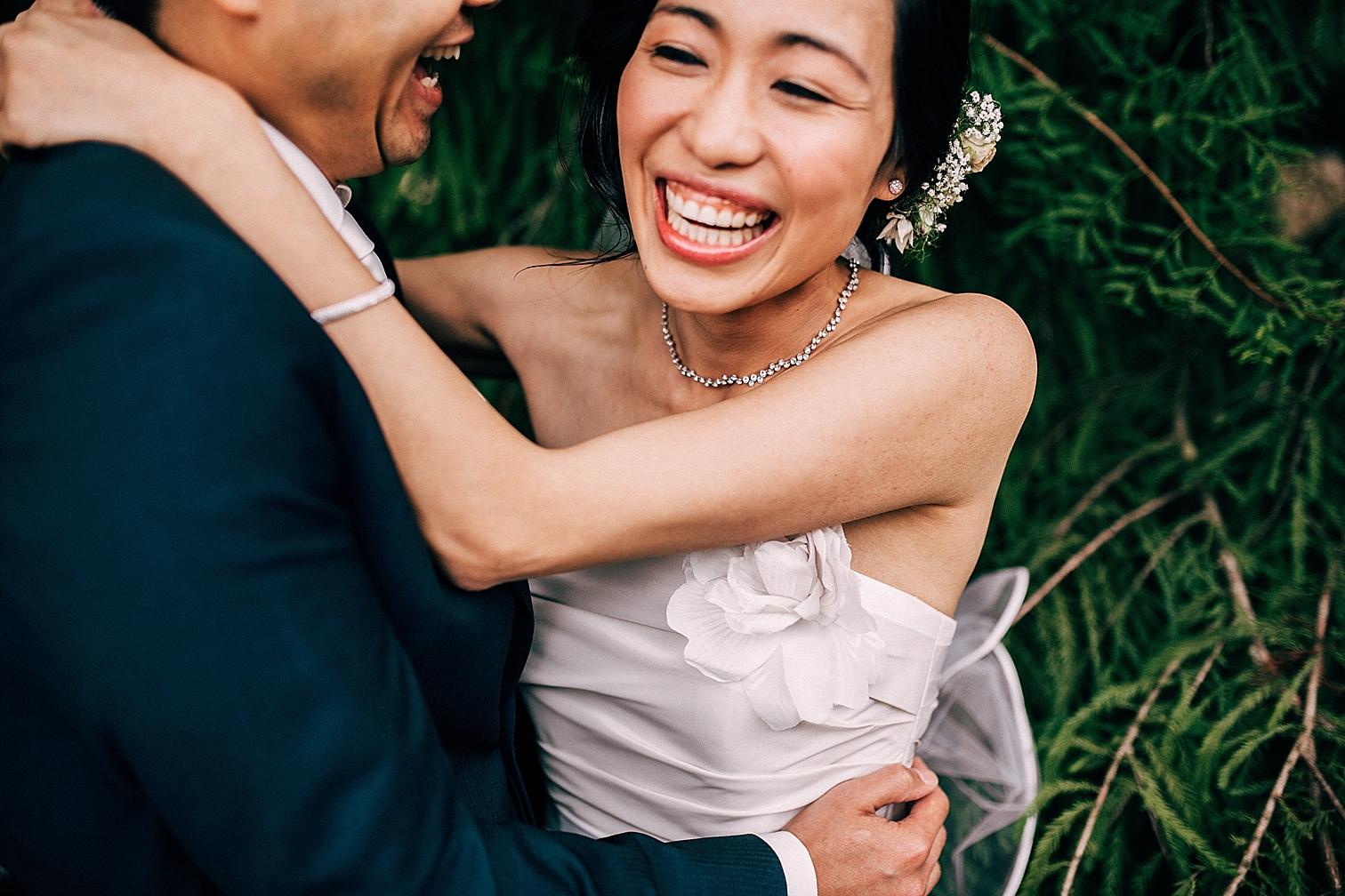 Wedding Photographer Alice Mahran photography_0565
