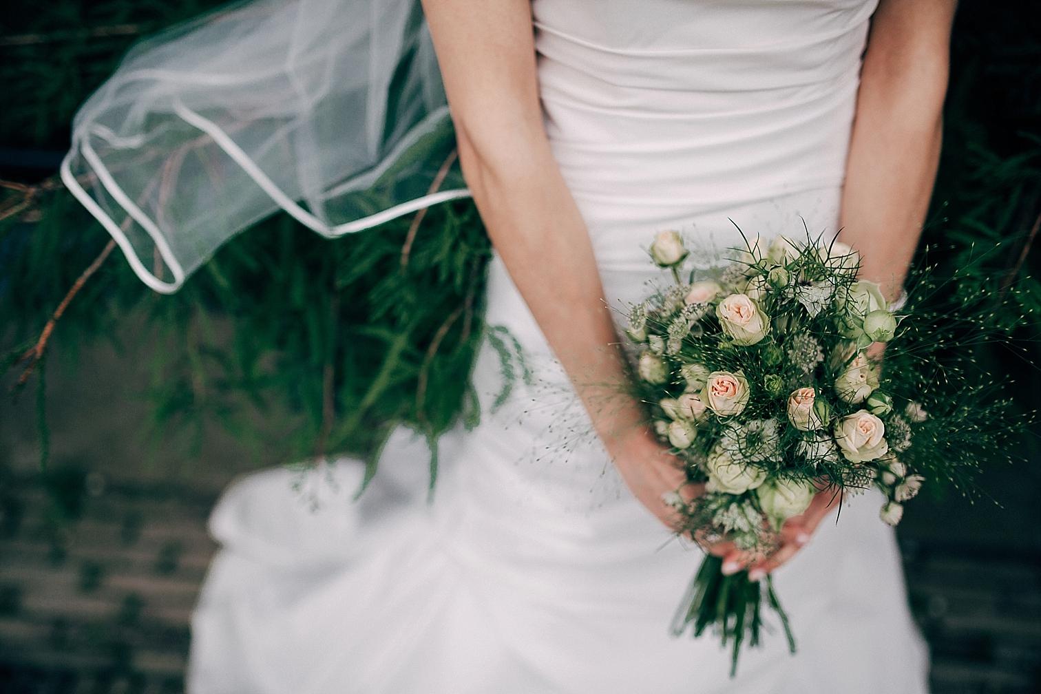 Wedding Photographer Alice Mahran photography_0567
