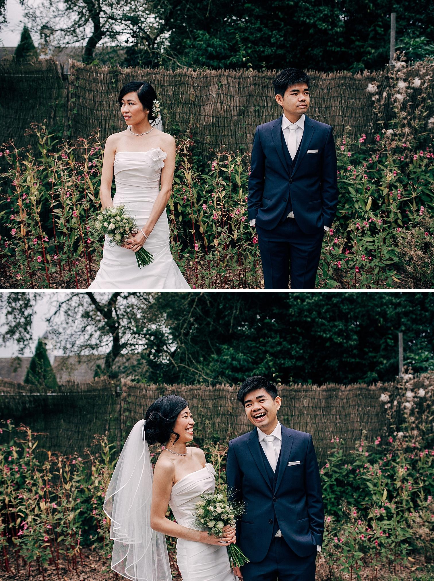 Wedding Photographer Alice Mahran photography_0568