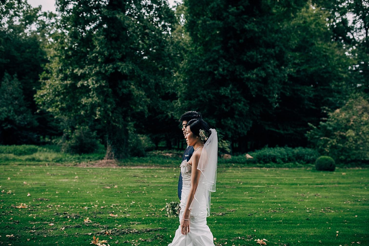 Wedding Photographer Alice Mahran photography_0570