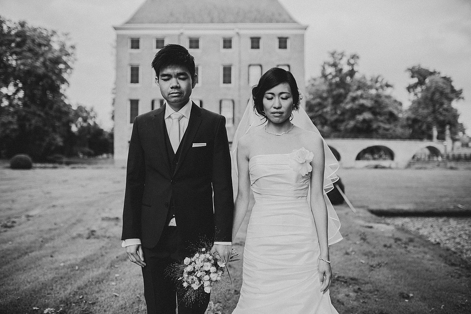 Wedding Photographer Alice Mahran photography_0571