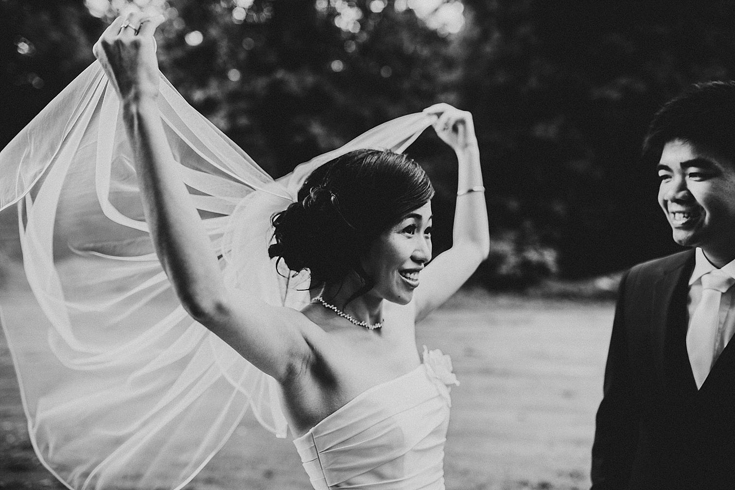 Wedding Photographer Alice Mahran photography_0572