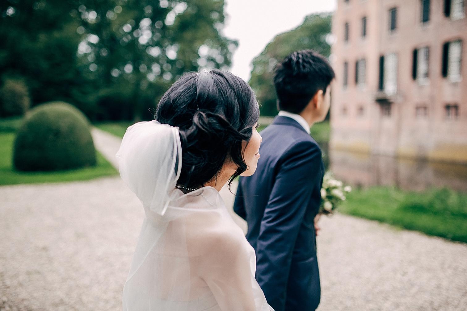 Wedding Photographer Alice Mahran photography_0575