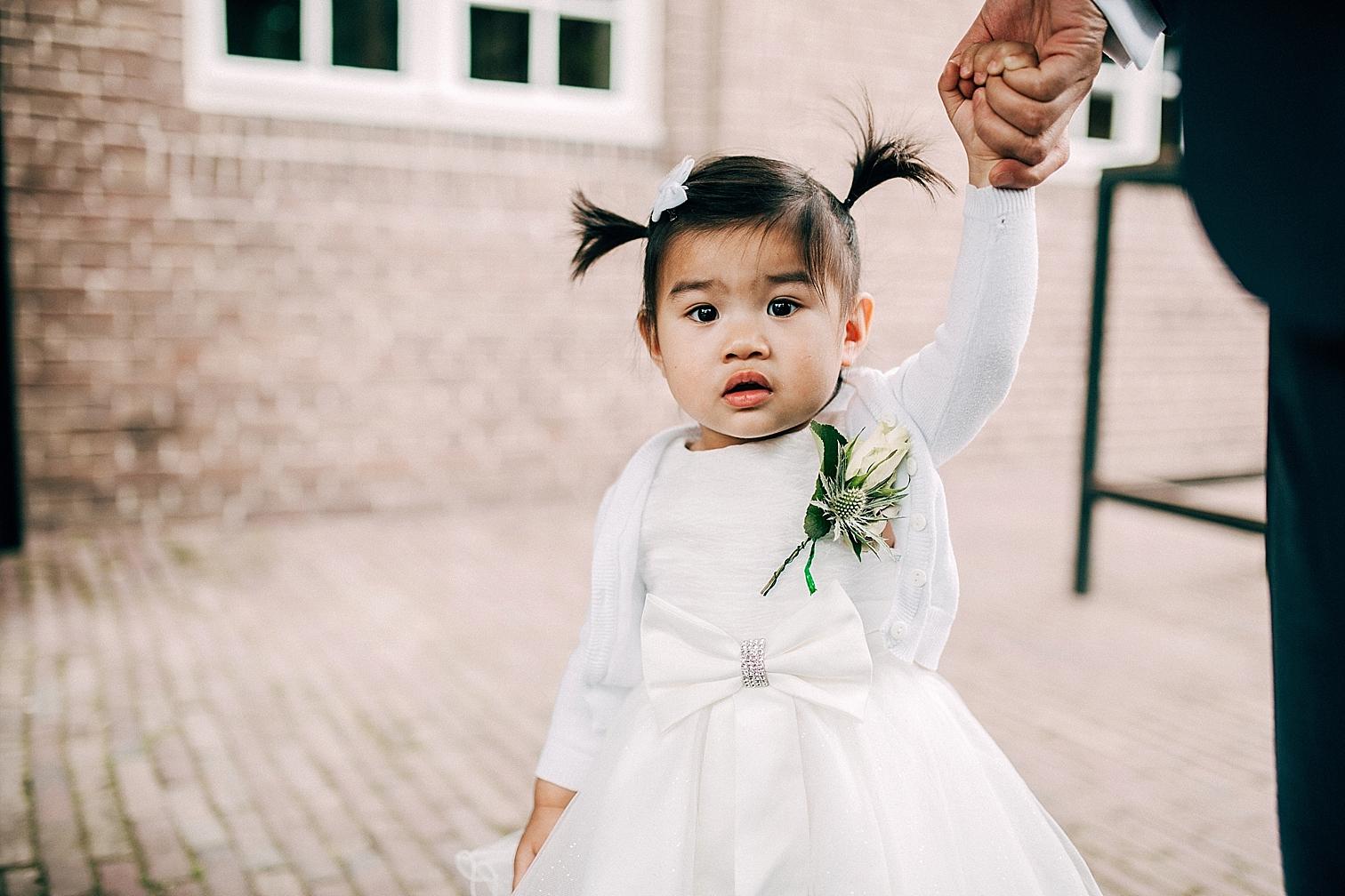 Wedding Photographer Alice Mahran photography_0577