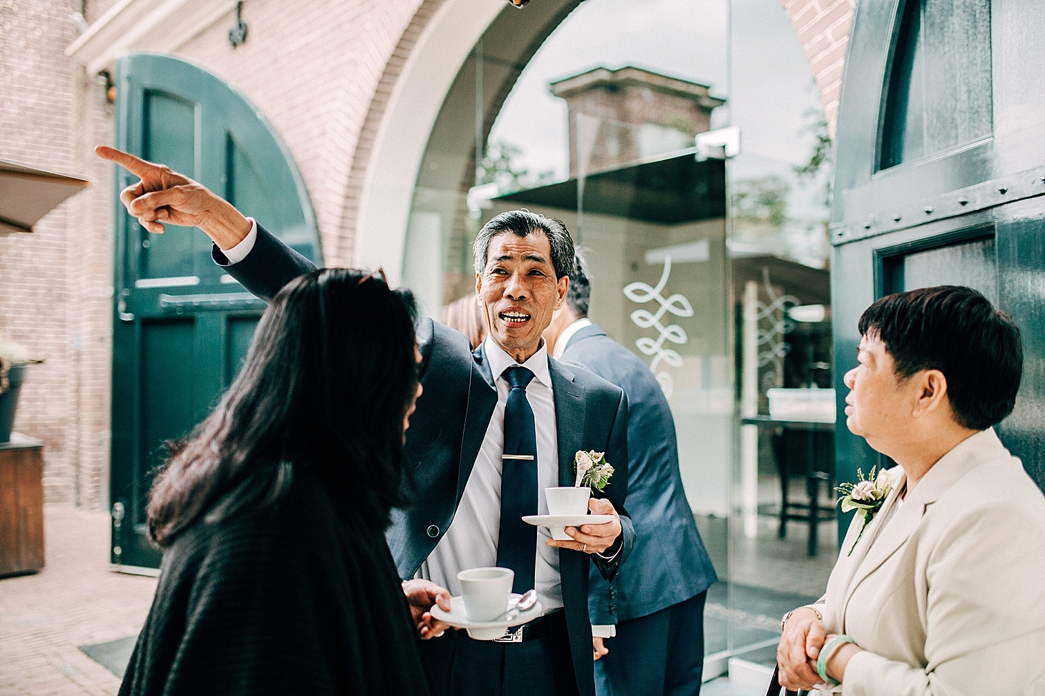 Wedding Photographer Alice Mahran photography_0580