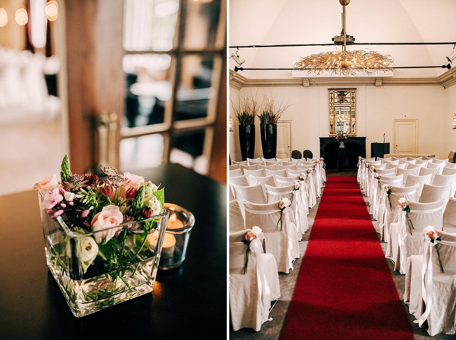 Wedding Photographer Alice Mahran photography_0581
