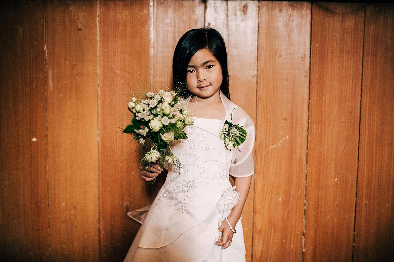 Wedding Photographer Alice Mahran photography_0582