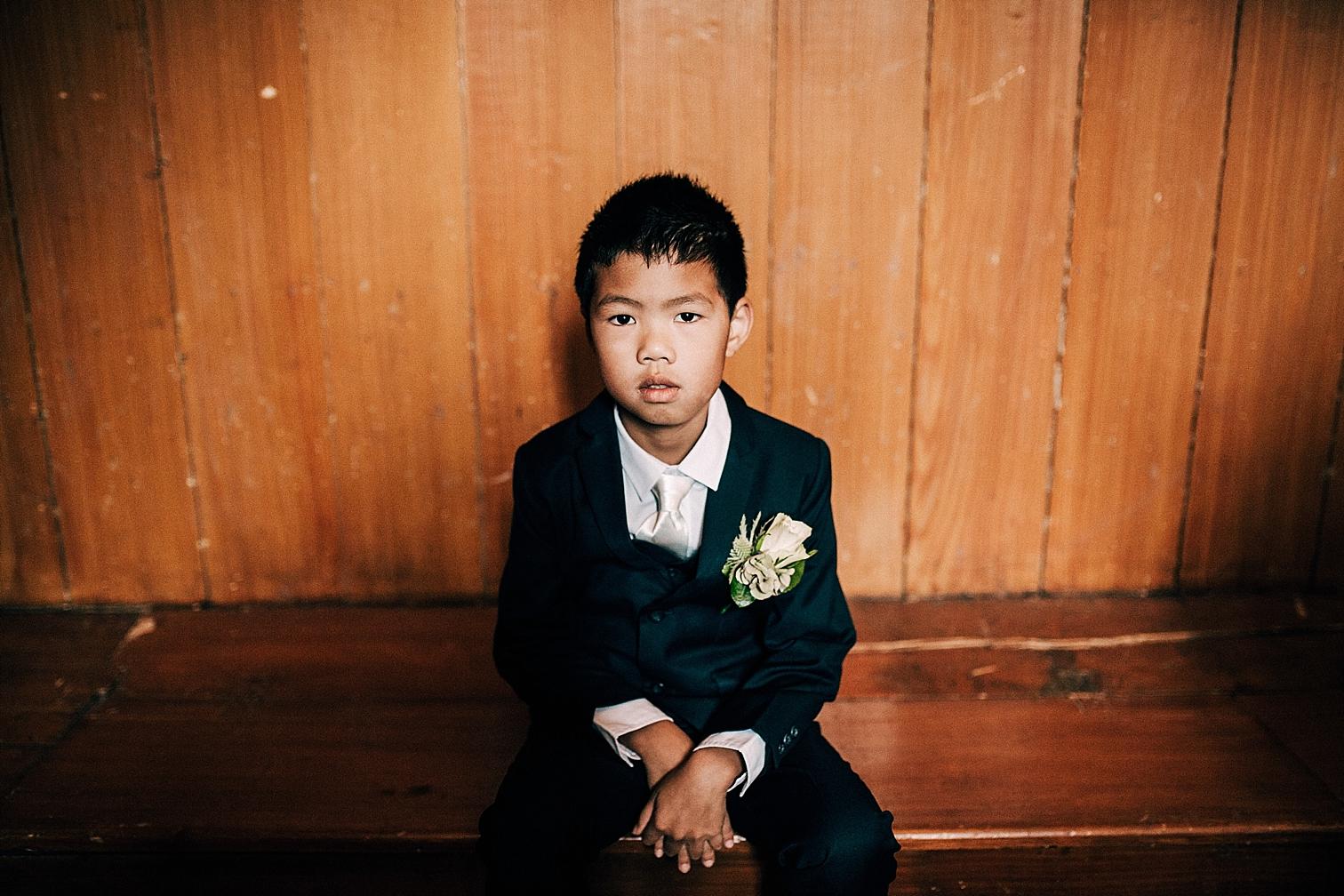 Wedding Photographer Alice Mahran photography_0583