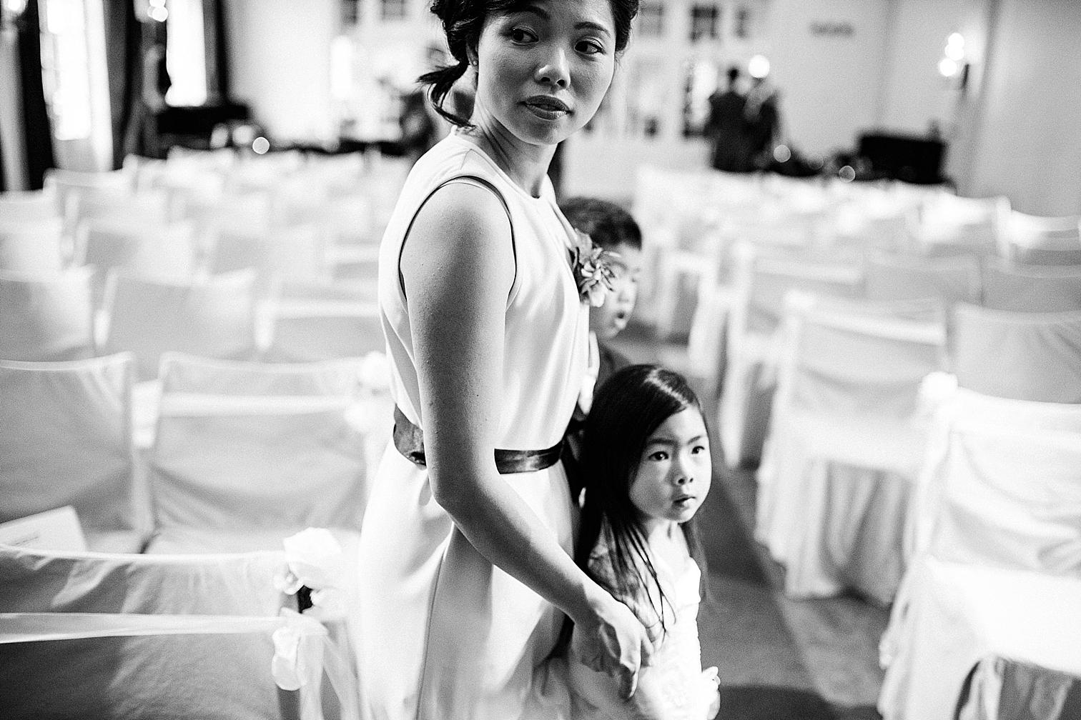 Wedding Photographer Alice Mahran photography_0586