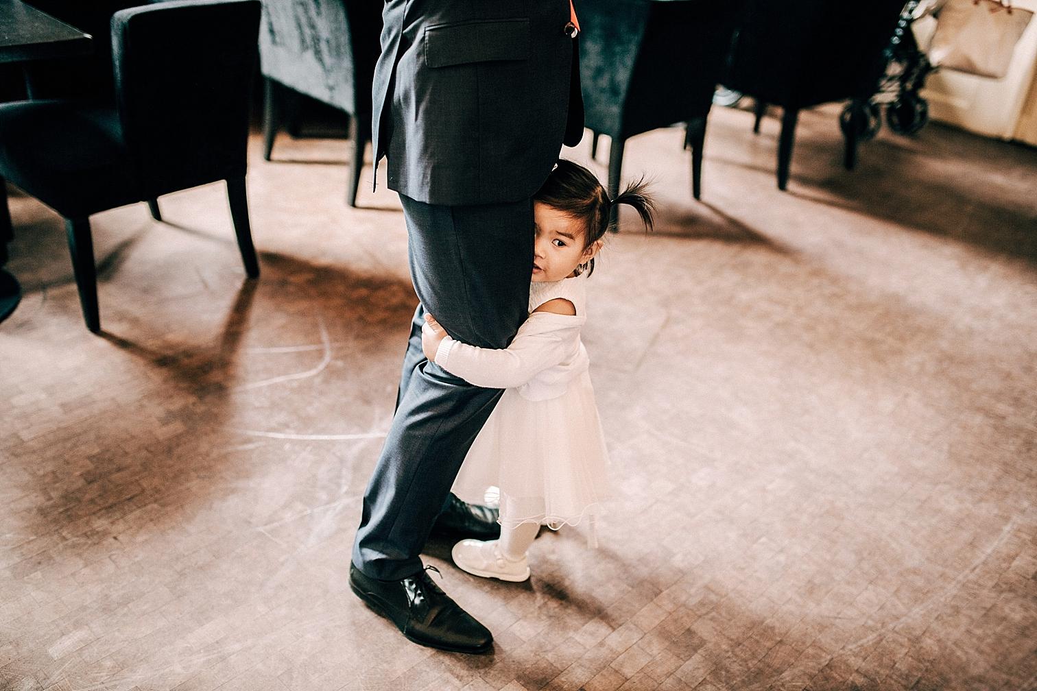 Wedding Photographer Alice Mahran photography_0589