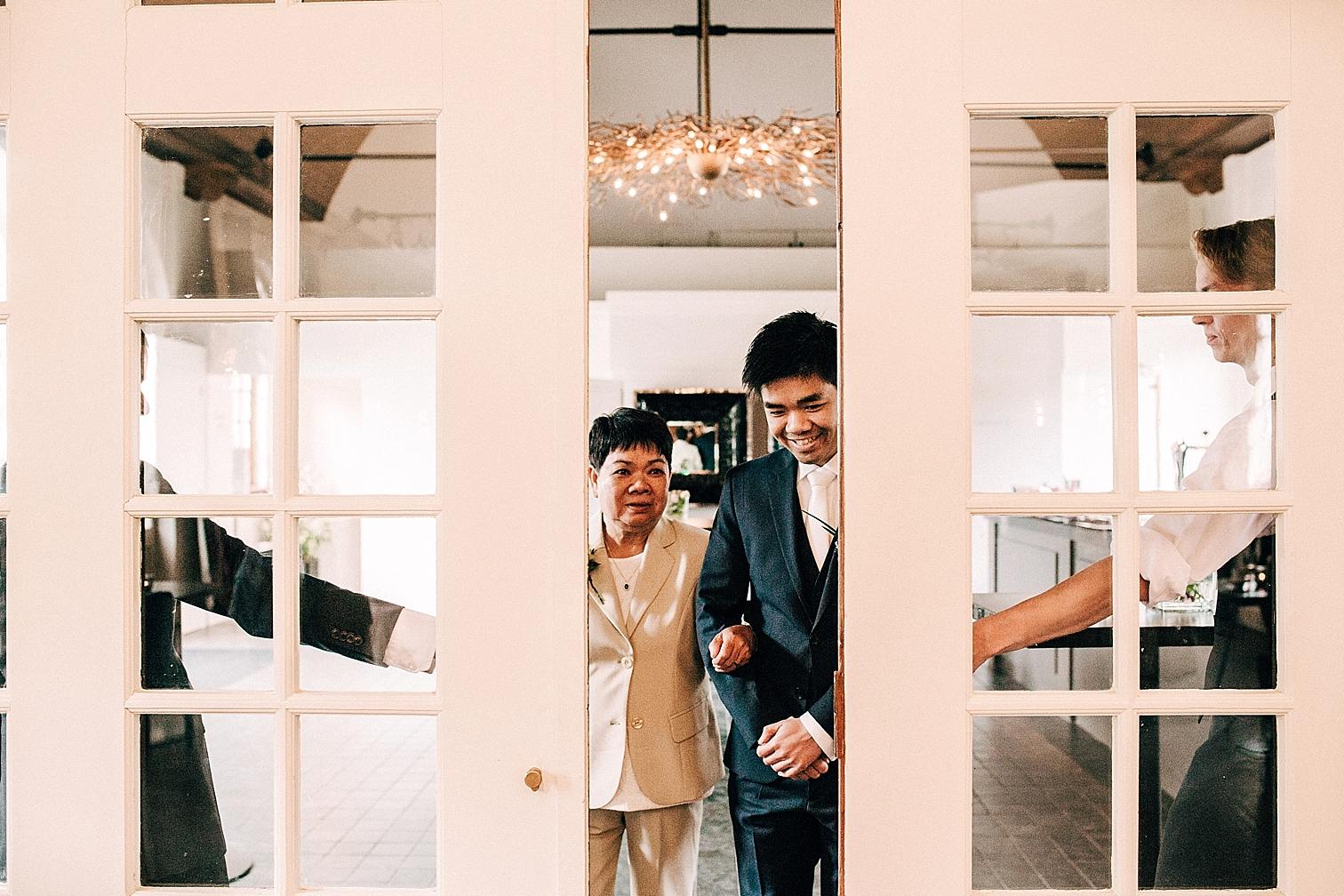 Wedding Photographer Alice Mahran photography_0591