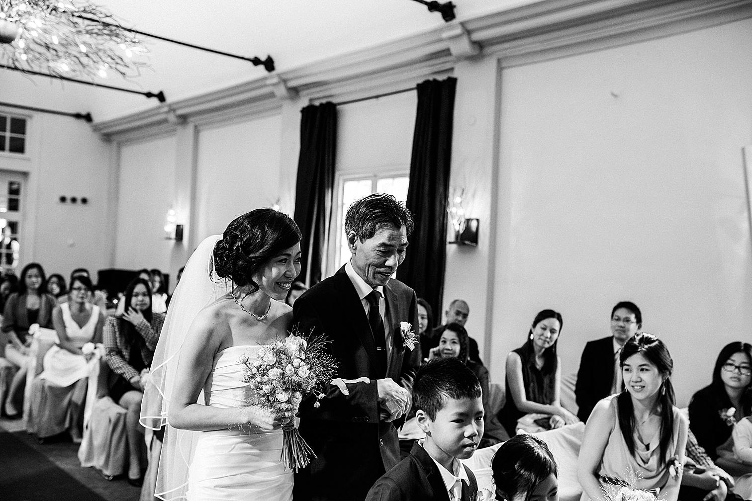 Wedding Photographer Alice Mahran photography_0593