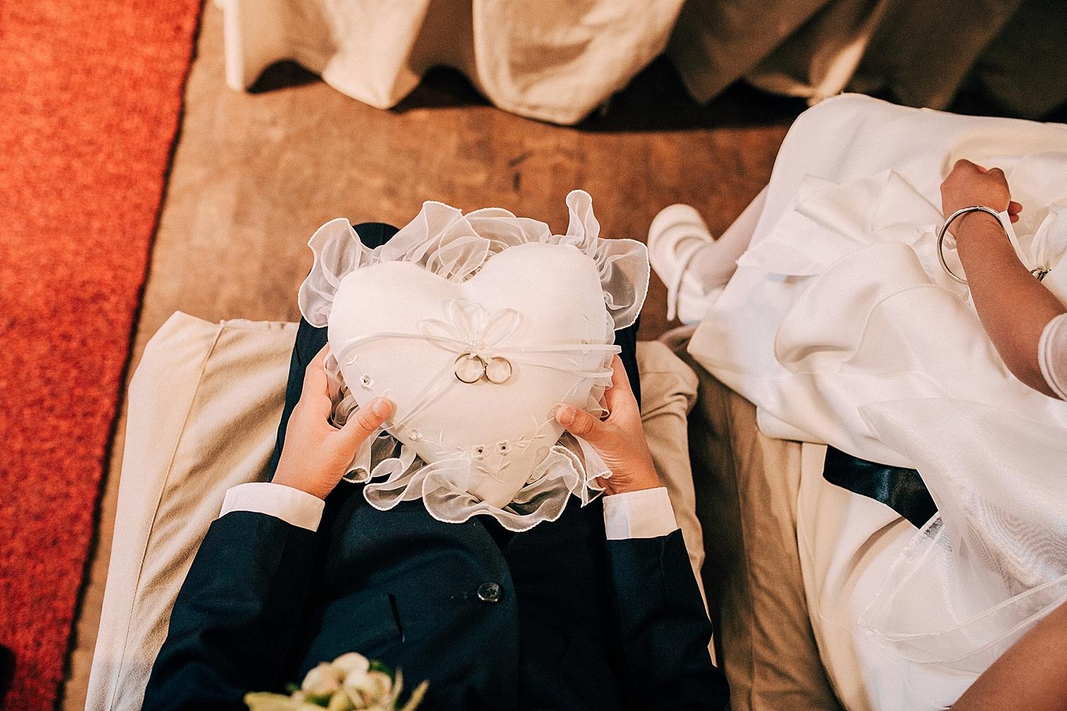 Wedding Photographer Alice Mahran photography_0594