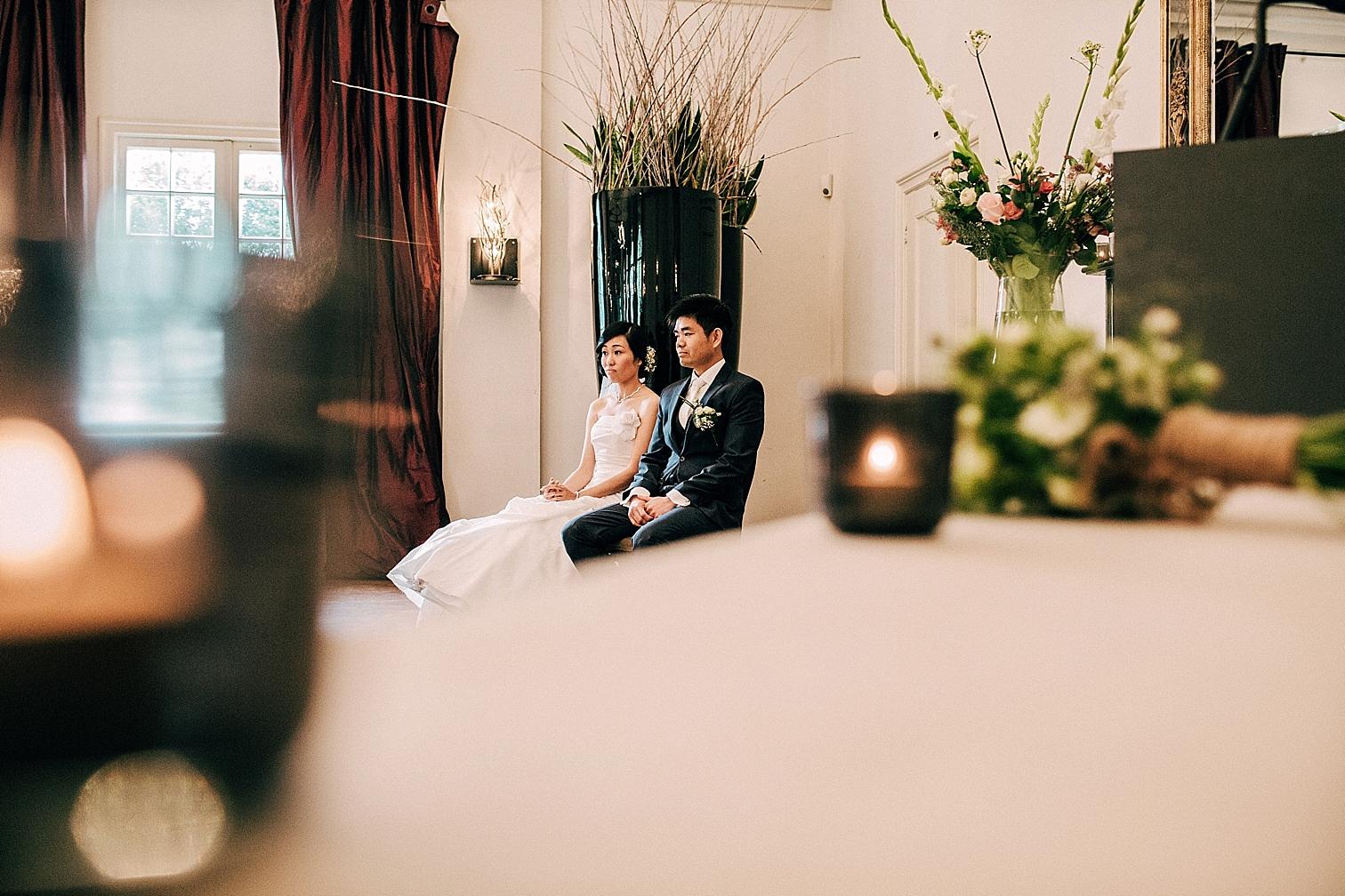 Wedding Photographer Alice Mahran photography_0596