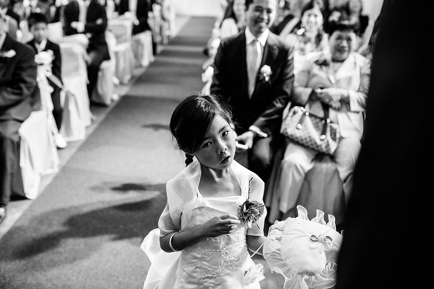 Wedding Photographer Alice Mahran photography_0598