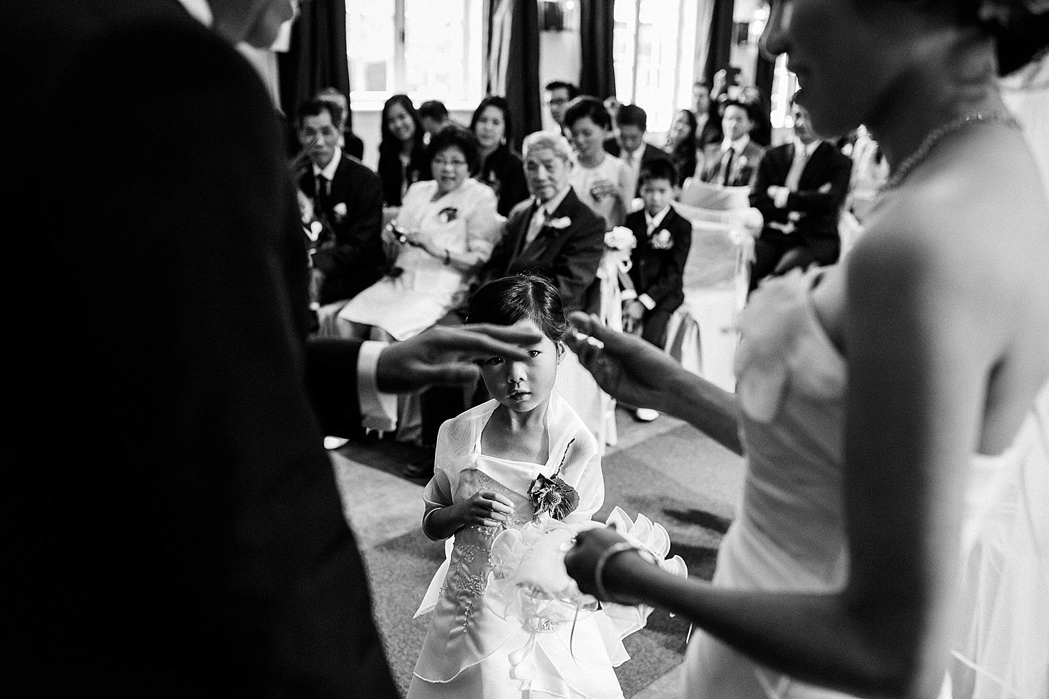 Wedding Photographer Alice Mahran photography_0599