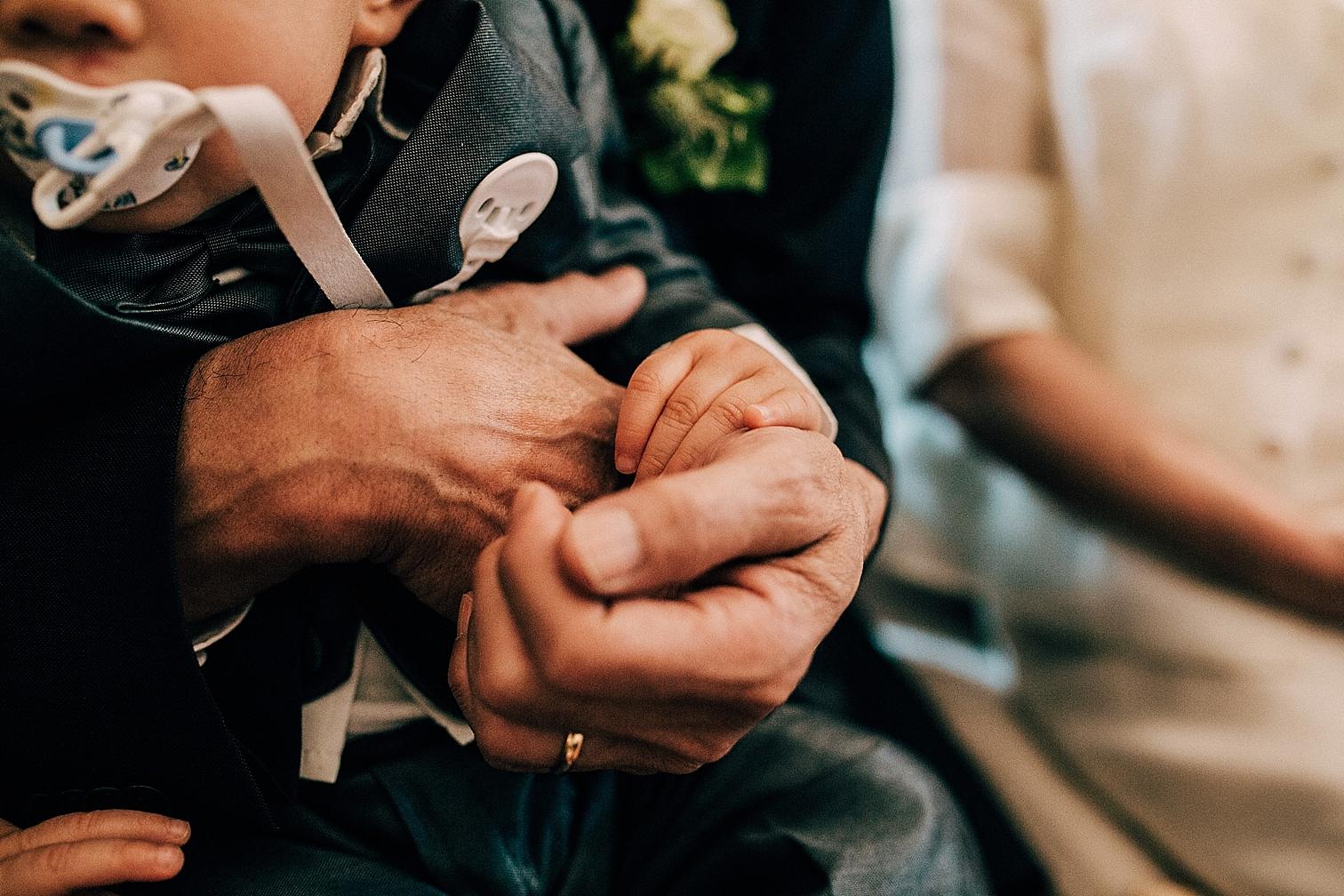 Wedding Photographer Alice Mahran photography_0600