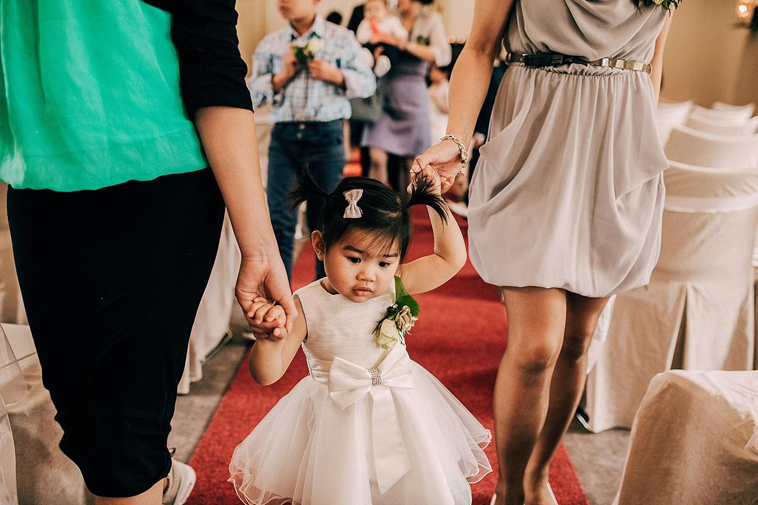 Wedding Photographer Alice Mahran photography_0603