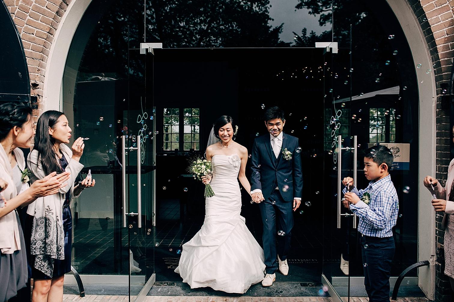 Wedding Photographer Alice Mahran photography_0604