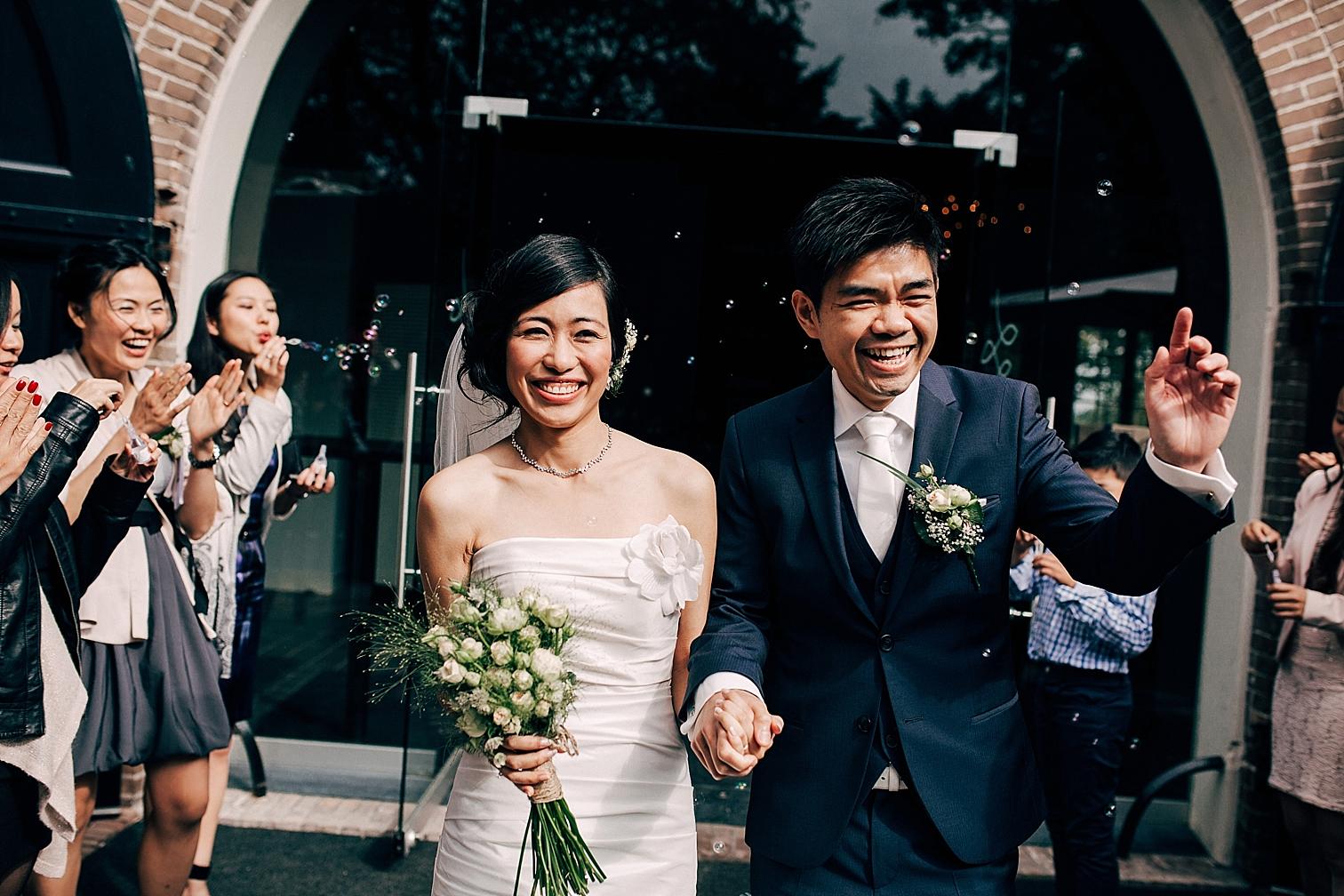 Wedding Photographer Alice Mahran photography_0605