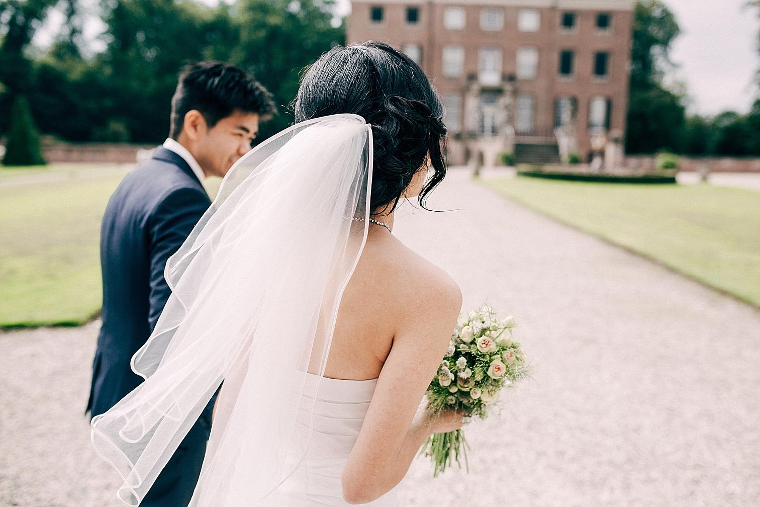 Wedding Photographer Alice Mahran photography_0606