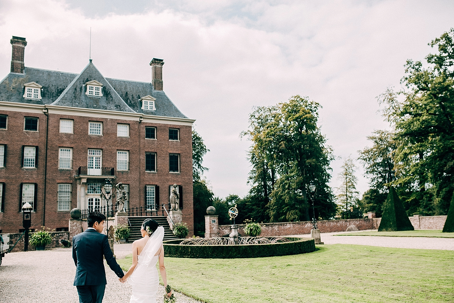 Wedding Photographer Alice Mahran photography_0607