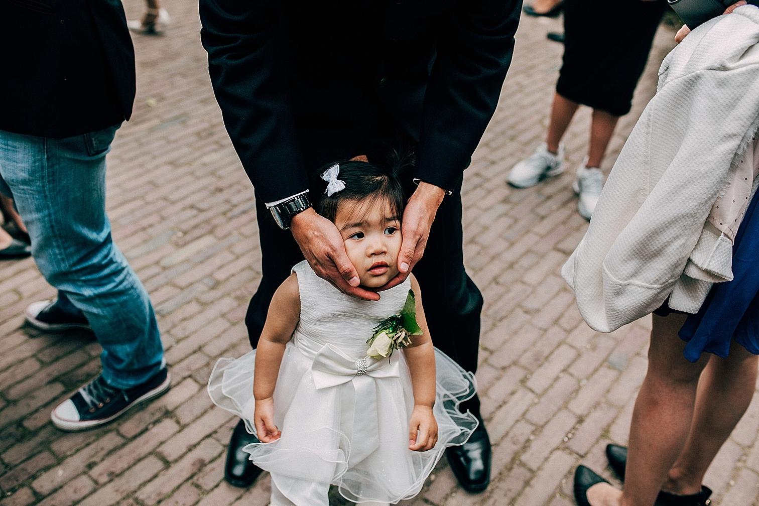 Wedding Photographer Alice Mahran photography_0609