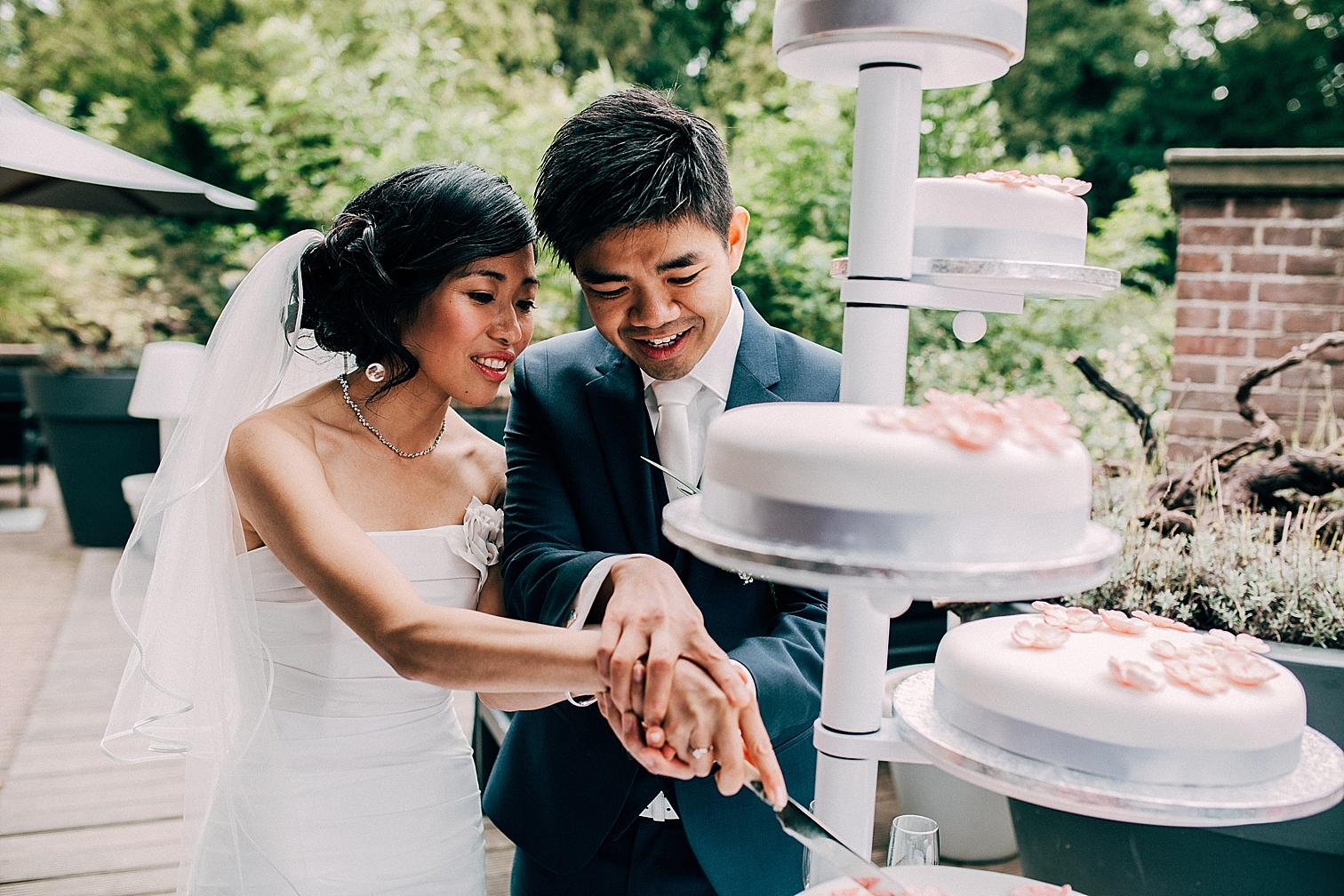 Wedding Photographer Alice Mahran photography_0610