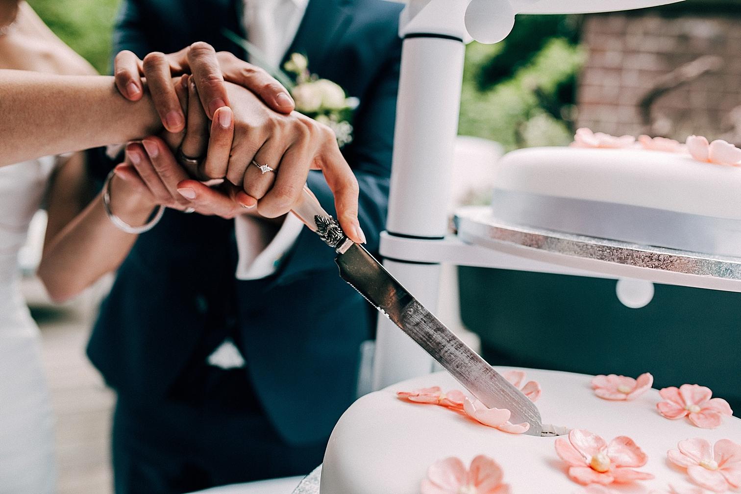 Wedding Photographer Alice Mahran photography_0611