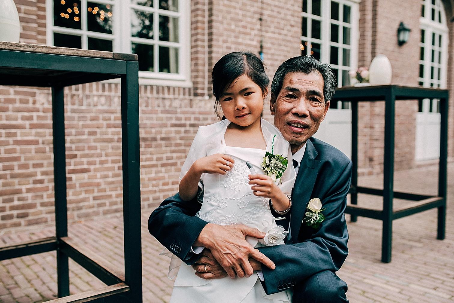 Wedding Photographer Alice Mahran photography_0613