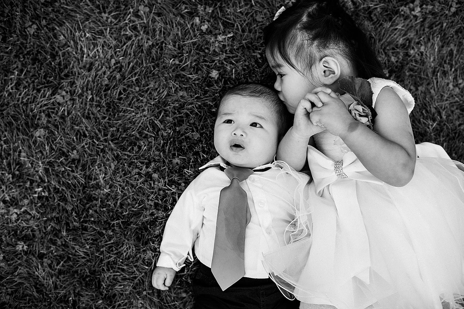 Wedding Photographer Alice Mahran photography_0617