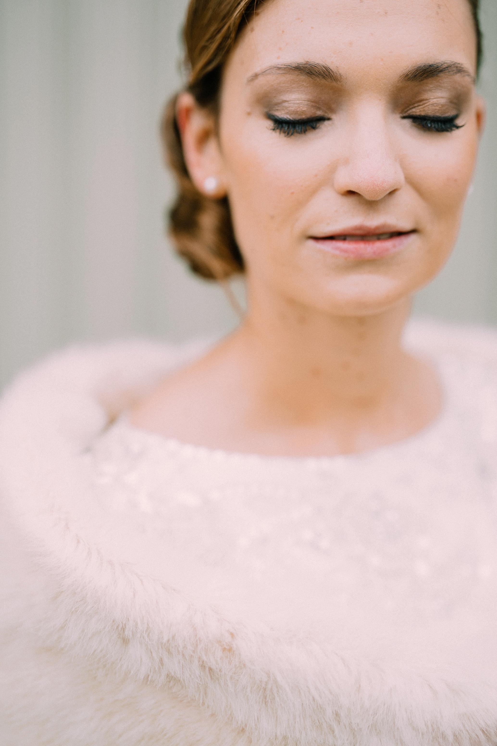 Wedding Photographer Alice Mahran photography_0925