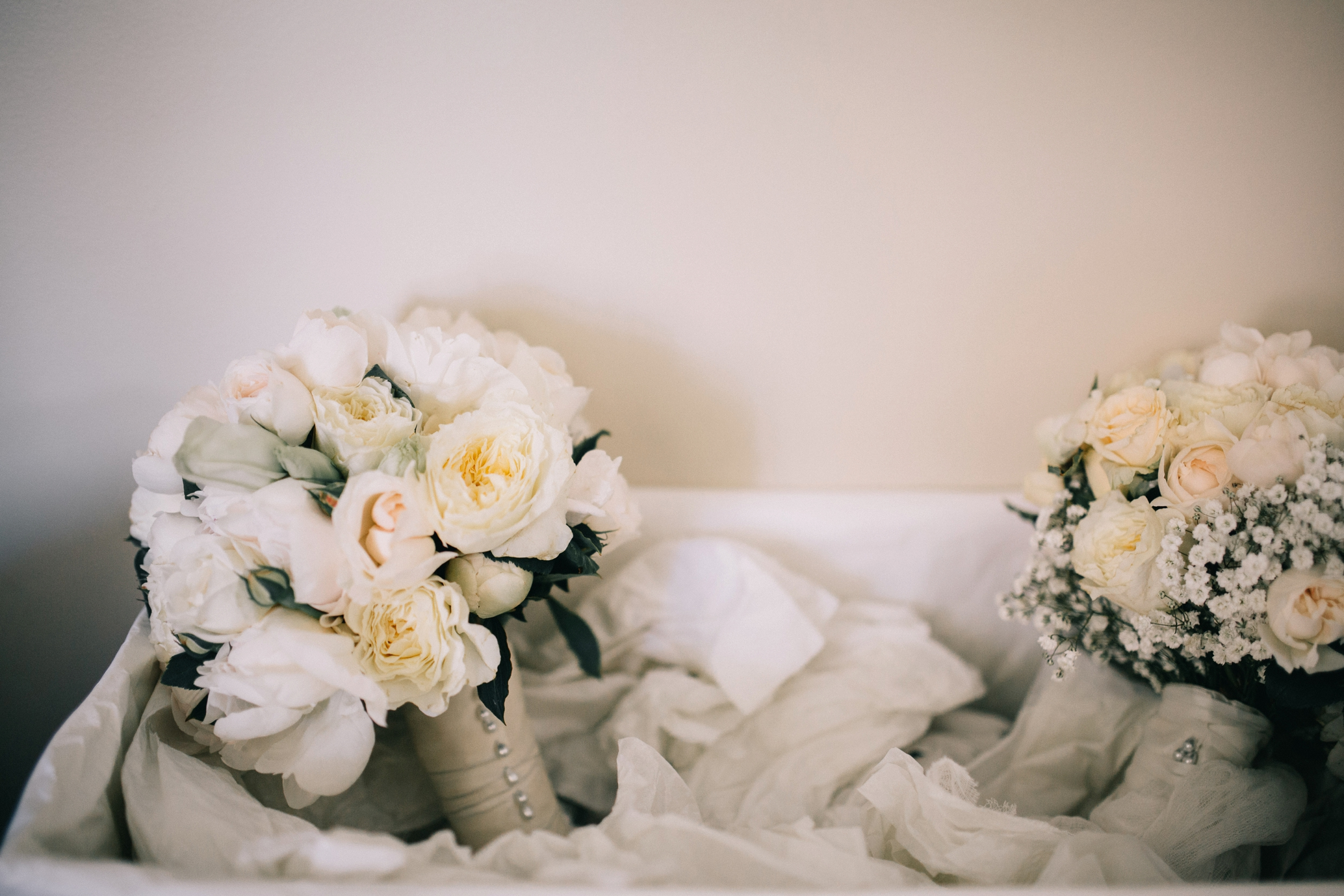 Wedding Photographer Alice Mahran photography_1106